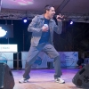 Live_Cospladya_2011-1