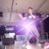 Live_Cospladya_2011-10