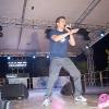 Live_Cospladya_2011-11