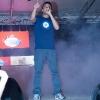 Live_Cospladya_2011-12