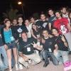 Live_Cospladya_2011-13