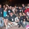 Live_Cospladya_2011-14