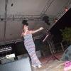 Live_Cospladya_2011-15