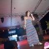 Live_Cospladya_2011-16