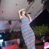 Live_Cospladya_2011-17