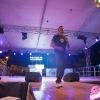 Live_Cospladya_2011-2