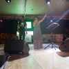 Live_Cospladya_2011-21