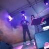 Live_Cospladya_2011-23