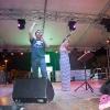 Live_Cospladya_2011-25