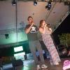Live_Cospladya_2011-26