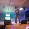 Live_Cospladya_2011-3