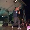 Live_Cospladya_2011-4