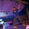 Live_Cospladya_2011-5