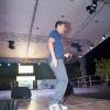 Live_Cospladya_2011-6