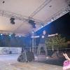 Live_Cospladya_2011-7
