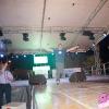 Live_Cospladya_2011-9