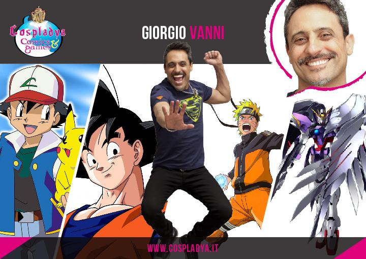 giorgio_vanni
