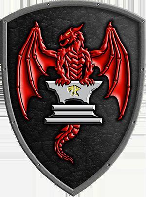 Logo-FucinaDrago