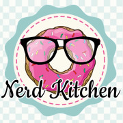Logo_Nerd