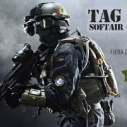 softair-header