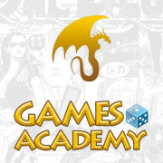 GamesAcademy-header