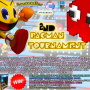 Pacman_Tournament_Palermo_2_def