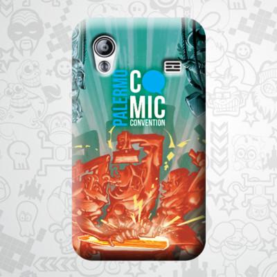 SamsungAce