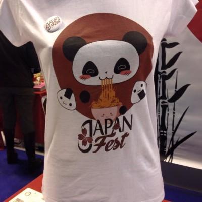 T-Japan
