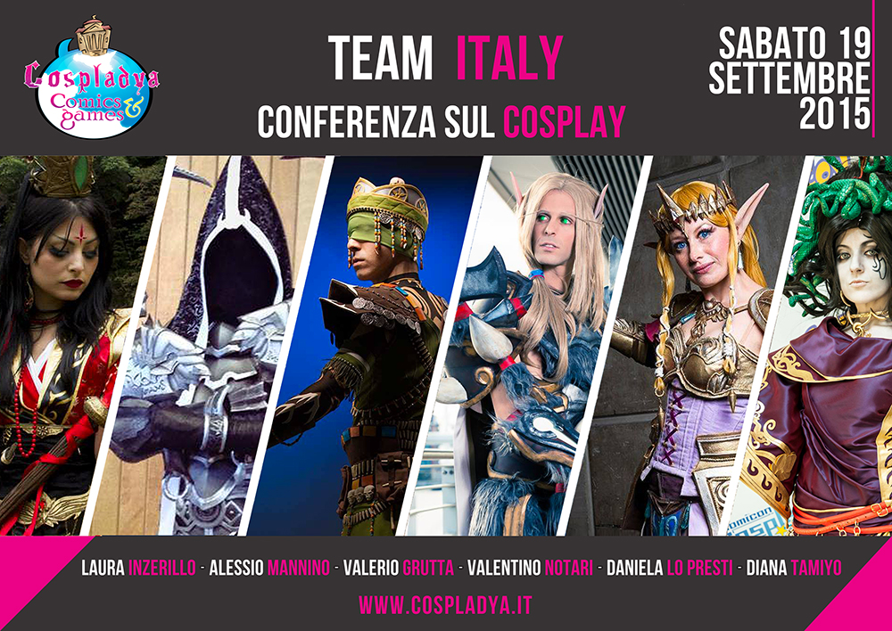 conferenza-teamitaly