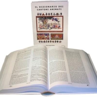 dizionario_small