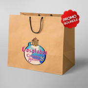 shopping-bag2